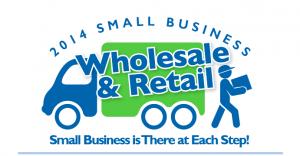 SCORE.org Wholesale-Retail Info-graphic1