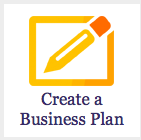 SBA Business Plan Tool