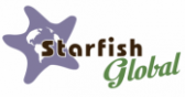 Starfish*Global