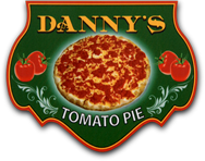 DannysTomatoPie