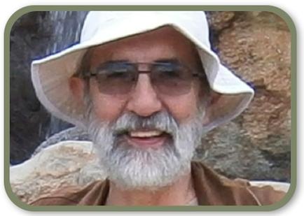Edgar Moreno, Caricaturist