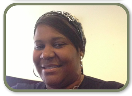 Thelma Scott, Entrepreneur