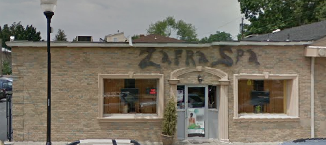 zafra-hair-spa