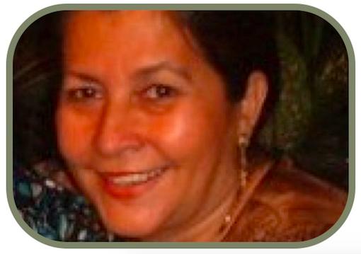 Gloria Gomez, Entrepreneur