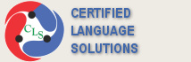 CertTranslations-logo