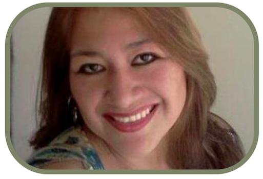 Elba Alicea, Entrepreneur