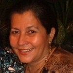 Profile picture of GLORIA GOMEZ